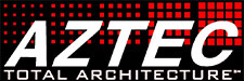 Aztec Architects